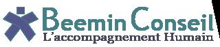 Beemin-Conseil